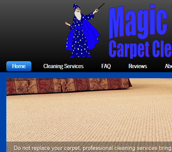 carpet cleaning sheboygan
