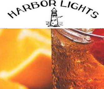 harbor lights bar sheboygan